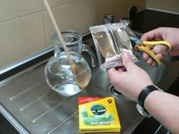 Биоэнзимы для труб
