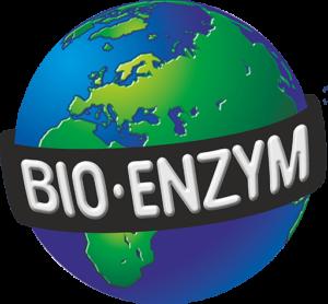 Биоэнзим для коипостов
